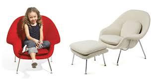 top five chairs truexcullins architecture interior design