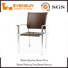 papasan chair papasan chair suppliers and manufacturers at
