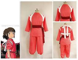Anime Halloween Costumes 16 Cosplay Images Cosplay Ideas Costume Ideas