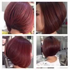 queen beauty salon 119 photos hair salons 4939 n broadway st