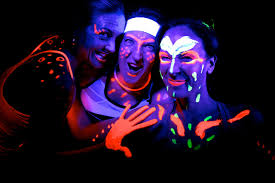 glow party glow party on ncl epic cruise critic message board forums
