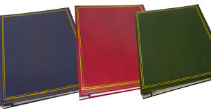 adhesive photo album hooray refilable self adhesive albums at last harrison cameras