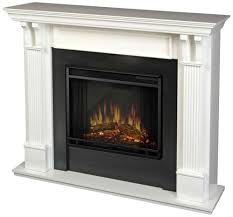 best reasons of why electric fireplaces are the very best today