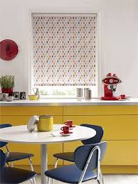 16 best blinds images on pinterest rollers roller blinds and