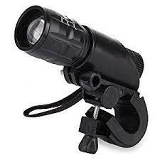 wohnzimmer len led 99 best flashlights images on flashlight led