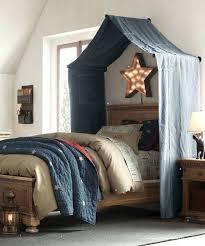 25 best ideas about kids canopy on pinterest kids bed best 25 bed tent ideas on pinterest boys kids bedroom girls