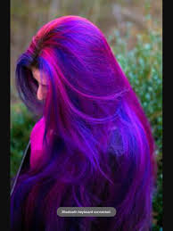 how long does hair ombre last how to dip dye hair with kool aid 13 steps with pictures