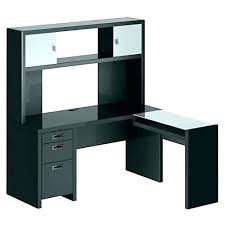 Corner Office Desk With Hutch Corner Office Desk With Hutch Landon Depot Home Furniture L Shaped