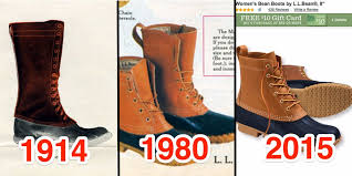 ugg boots sale review why everyone bean boots business insider