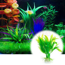 discount small fish tank ornaments 2017 small fish tank