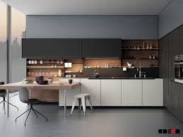 modern kitchen beautiful white and purple kitchen cabinets