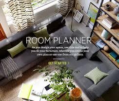 Interior Design Planner Room Planner West Elm
