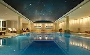 ten of sydney u0027s most indulgent spa experiences concrete