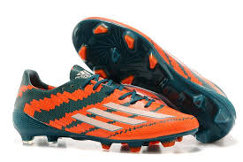 buy boots with paypal buy low price adidas leo messis 2014 f50 adizero fg football boots
