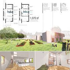 Urban Design Home Decor by Images Of Sustainable Landscape Design Home Ideas Definition