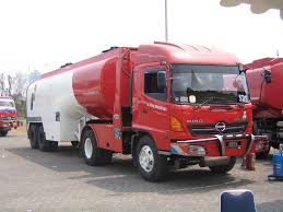 hino ranger wikipedia the free encyclopedia dealer hino