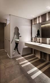 women u0027s restroom profile mirror yuck but like tile