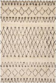 Cheap Area Rugs 5x8 Rug Elegant Floor Decorating Ideas With Cool Overstock Rugs 8x10