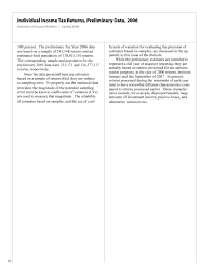 Journalist Resume Sample by Reporter Resume Best Free Resume Collection