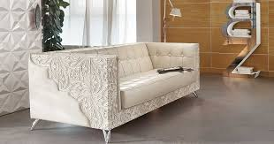 Living Room Luxury Furniture Bizzotto Home Collection At Exclusive Cyprus Furniture In Limassol