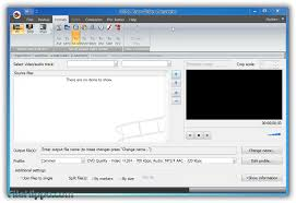 mkv video joiner free download full version download vsdc free video converter 2 4 7 339 filehippo com