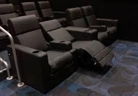 the future of movie theaters landmark theatre u0027s embarcadero