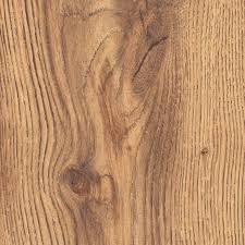Cheap Oak Laminate Flooring Advanced Quality Cheap Laminate Flooring Bevelled V Groove Wood
