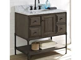 fairmont designs bathroom 36 inches vanity door 1401 36