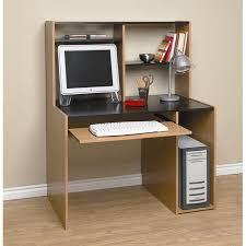 40 Computer Desk Cheap Black Computer Desk Find Black Computer Desk Deals On Line