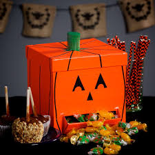 halloween duct tape color duct tape neon orange 1 88 in x 15 yd duck brand