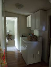 single wide mobile home interior remodel single wide trailer remodel i all the windows in here it