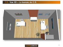 amenagement bureaux décoration bureaux et espace détente la défense 92