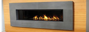 Electric Vs Gas Fireplace by Are Gas Fireplaces Expensive To Run Anderson Fireplace