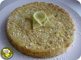 cuisiner le quinoa gâteau de quinoa au citron gâteaux aux fruits