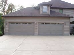 Overhead Garage Door Inc Residental Garage Door Repairs Columbia Station Oh Potter