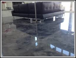 epoxy paint for concrete floors colors painting home design