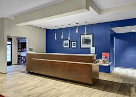 Comfort Inn Midtown Richmond Va Hampton Inn And Suites Downtown Richmond Va Hotel