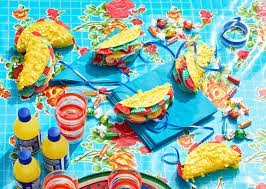 4 festive cinco de mayo crafts for kids parents