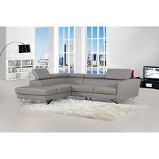 amazing modern sectional sofas photo decoration inspiration tikspor