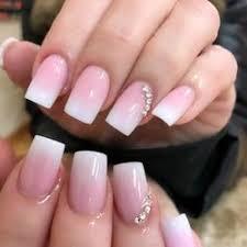 nails u0026 co 29 photos u0026 17 reviews nail salons 4190 vinewood