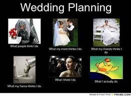 Wedding Planning Memes - wedding meme wedding memes to help you get through the stress of