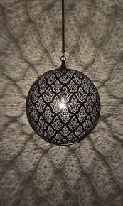 Moroccan Chandeliers Moroccan Lighting Fixtures Moroccan Hanging Lamp Foter
