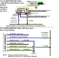 vw eos wiring diagram vw beetle diagram u2022 billigfluege co