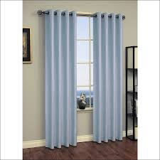 Navy Blue Sheer Curtains Kitchen Blue Sheer Curtains Navy And White Curtains Kitchen