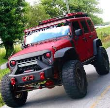 custom jeep bumpers best 25 jeep wrangler bumpers ideas on jeep unlimited