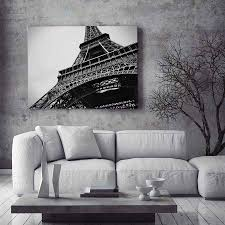 find the perfect canvas wall arts for your room for the dining room or kitchen canvas wall art