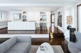 Danish Home Design - Danish home design