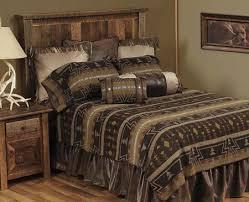 Southwestern Comforters Bedding Cute Southwestern Bedding Turquoise Chamarro Comforter