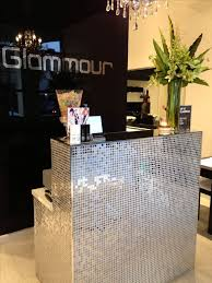 Used Salon Reception Desk 176 Best Recepción Images On Pinterest Pallet Designs Pallet
