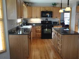 kitchen design work triangle kitchen design golden triangle kitchen design triangle kitchen